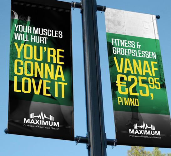 Maximum-Banners(links)
