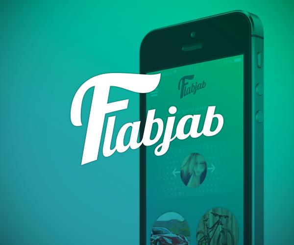 Flabjab App