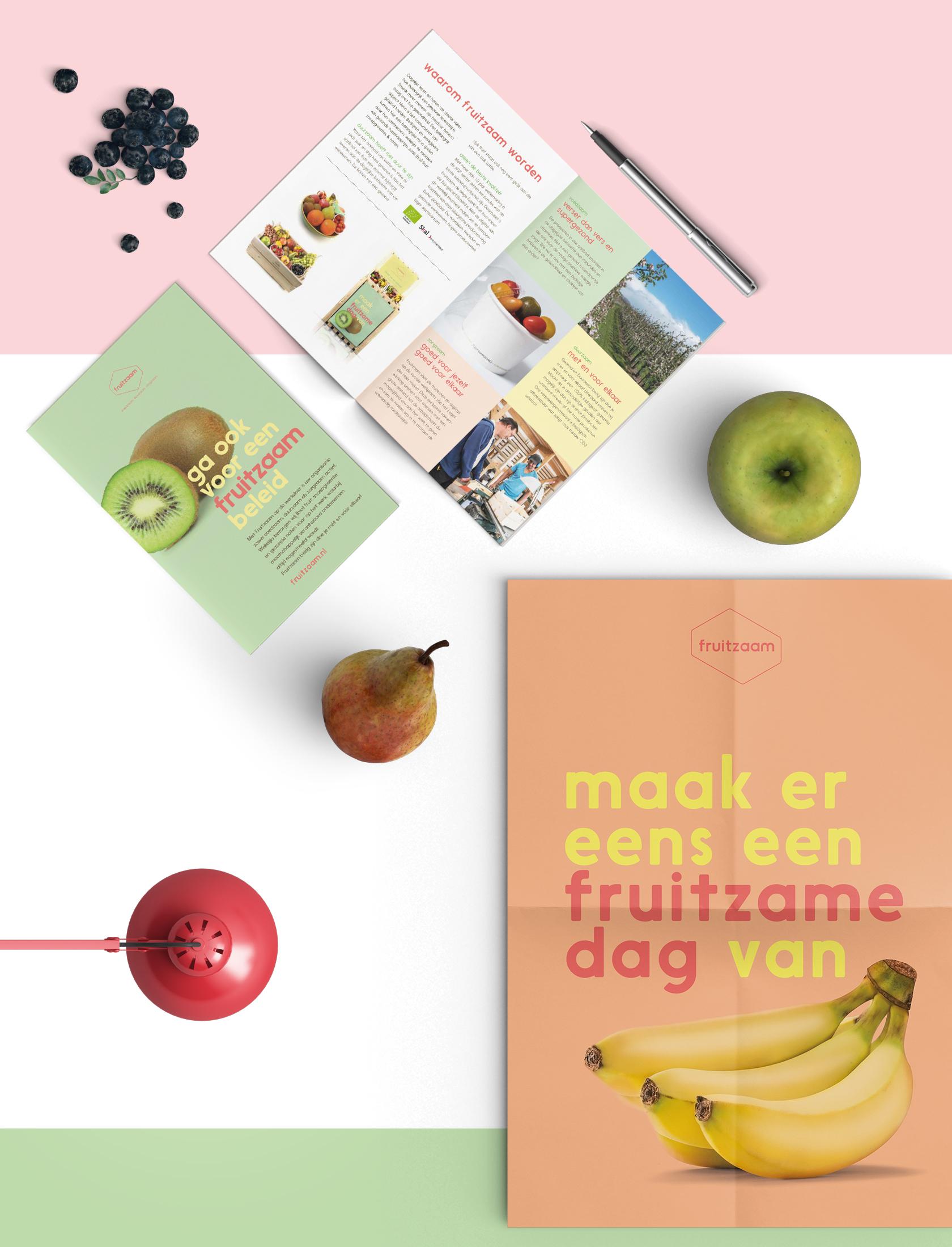 fruitzaam-2